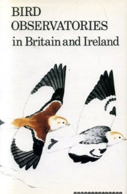 Bird-Observatories-in-Britain-and-Ireland-0856610135