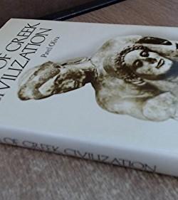 Birth-of-Greek-Civilization-0856133213