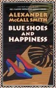 Blue-Shoes-and-Happiness-No1-Ladies-Detective-Agency-1904598633