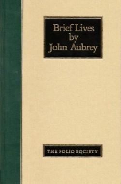 Brief-Lives-by-John-Aubrey-A-selection-based-upon-existing-contemporary-portraits-B000V1067A