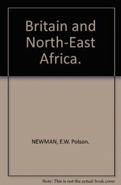 Britain-and-North-East-Africa-B003NGCVUK