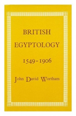 British-Egyptology-1549-1906-B000VZOVYA
