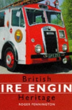 British-Fire-Engine-Heritage-0753700123