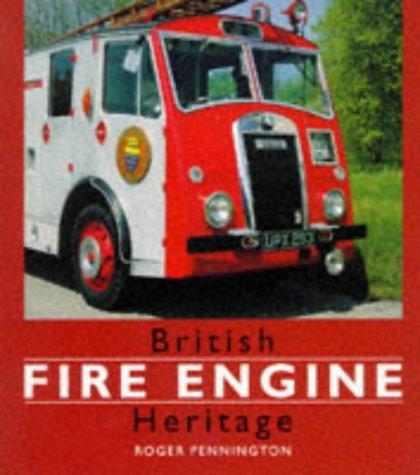 British-Fire-Engine-Heritage-0753700123