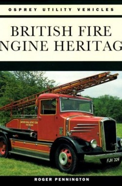 British-Fire-Engine-Heritage-Osprey-utility-vehicles-1855324369