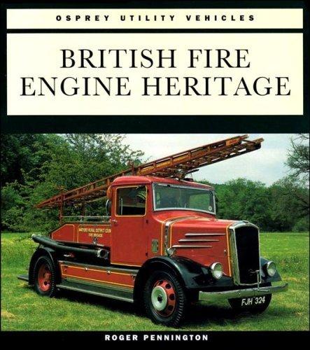British-Fire-Engine-Heritage-Osprey-utility-vehicles-1855324369