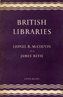 British-Libraries-British-life-and-thought-B0000CHAN6