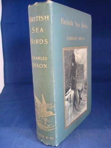 British-Sea-Birds-by-Charles-Dixon-B00HCW2MLE
