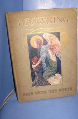 Browning-Days-with-the-Poets-B003DOB4ZK