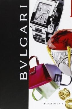Bulgari-Made-in-Italy-8878139890