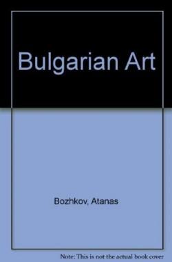 Bulgarian-Art-B0007J36JQ