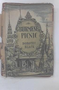 Burmese-Picnic-B000WGR70I