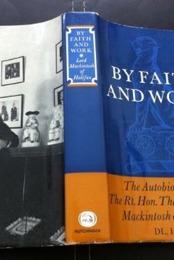By-Faith-And-Work-B0007J8KBA