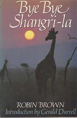 Bye-Bye-Shangri-la-0297795171