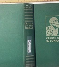 CRUISE-OF-THE-CONRAD-B0006ANUG0