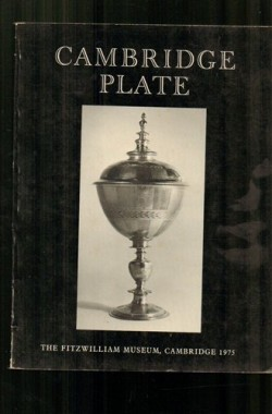 Cambridge-Plate-Silver-Silver-gilt-and-Gold-Plate-0904454053