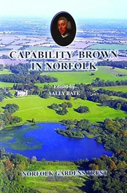 Capability-Brown-in-Norfolk-0955672856