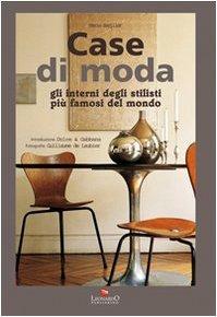 Case-di-moda-Gli-interni-degli-stilisti-pi-famosi-al-mondo-8862840098