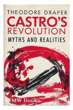 Castros-Revolution-Myths-and-Realities-B002B229EU