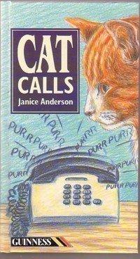 Cat-Calls-0851129471