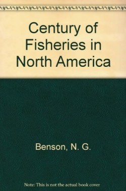 Century-of-Fisheries-in-North-America-0913235059