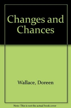 Changes-and-Chances-0002221047