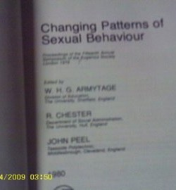 Changing-Patterns-of-Sexual-Behaviour-0120626500