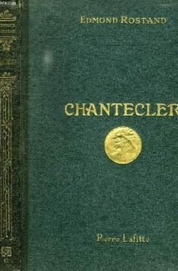 Chantecler-B002E8GC8A