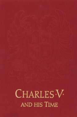 Charles-V-and-his-time-8472547825