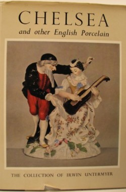 Chelsea-and-other-English-Porcelain-Pottery-and-Enamel-in-the-Irwin-Untermyer-Collection-Text-by-Yvonne-Hackenbroch-B0018FTHAA