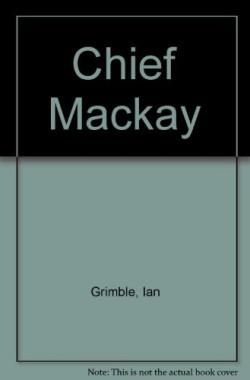 Chief-Mackay-B0000CMFY9