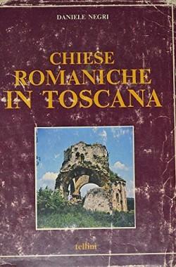 Chiese-romaniche-in-Toscana-B001SJ4PKI