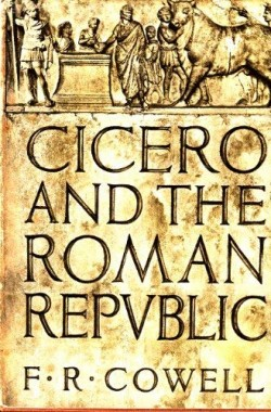 Cicero-and-the-Roman-Republic-B0006D63ES