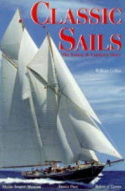Classic-Sails-The-Ratsey-and-Lapthorn-Story-0953460304