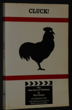 Cluck-The-True-Story-of-Chickens-in-the-Cinema-0907080154