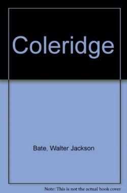 Coleridge-B007EHYJ04