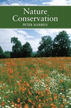 Collins-New-Naturalist-Library-91-Nature-Conservation-0007113064