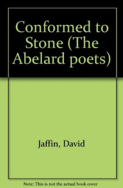 Conformed-to-Stone-The-Abelard-poets-0200716875