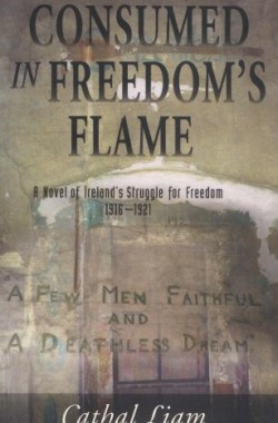 Consumed-in-Freedoms-Flame-A-Novel-of-Irelands-Struggle-for-Freedom-1916-1921-0970415508