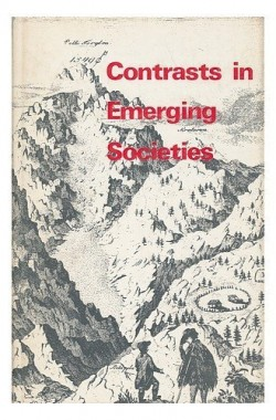Contrasts-in-Emerging-Societies-Readings-in-the-Social-and-Economic-History-of-South-Eastern-Europe-in-the-Nineteenth-B003AJ7HSG