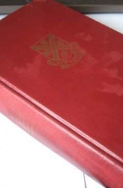 County-of-Dunbarton-3rd-Statistical-Account-of-Scotland-0004113063