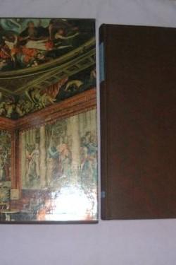 Craftsmen-and-Interior-Decoration-in-England-1660-1820-0702884308