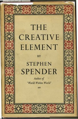 Creative-Element-A-Study-of-Vision-Despair-and-Orthodoxy-Among-Some-Modern-Writers-B0018NA0KS