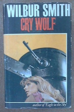 Cry-Wolf-0434714097