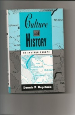 Culture-and-History-in-Eastern-Europe-0333625218