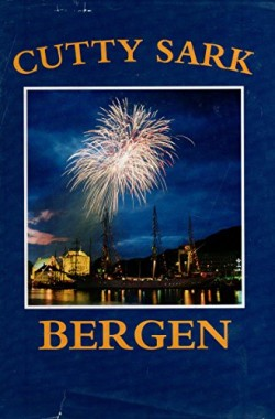 Cutty-Sark-Bergen-8299303109