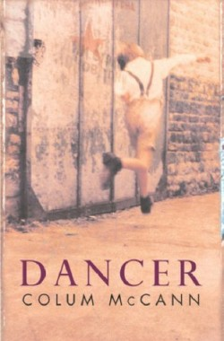 Dancer-1897580290