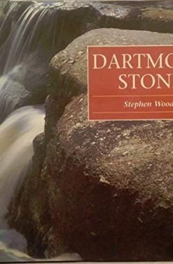 Dartmoor-Stone-1855226871