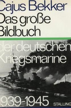 Das-grosse-Bildbuch-der-deutschen-Kriegsmarine-1939-1945-3797918267