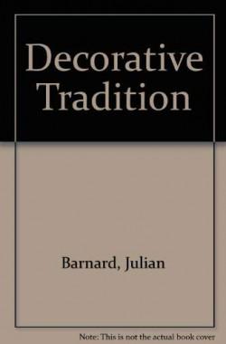 Decorative-Tradition-0851391370